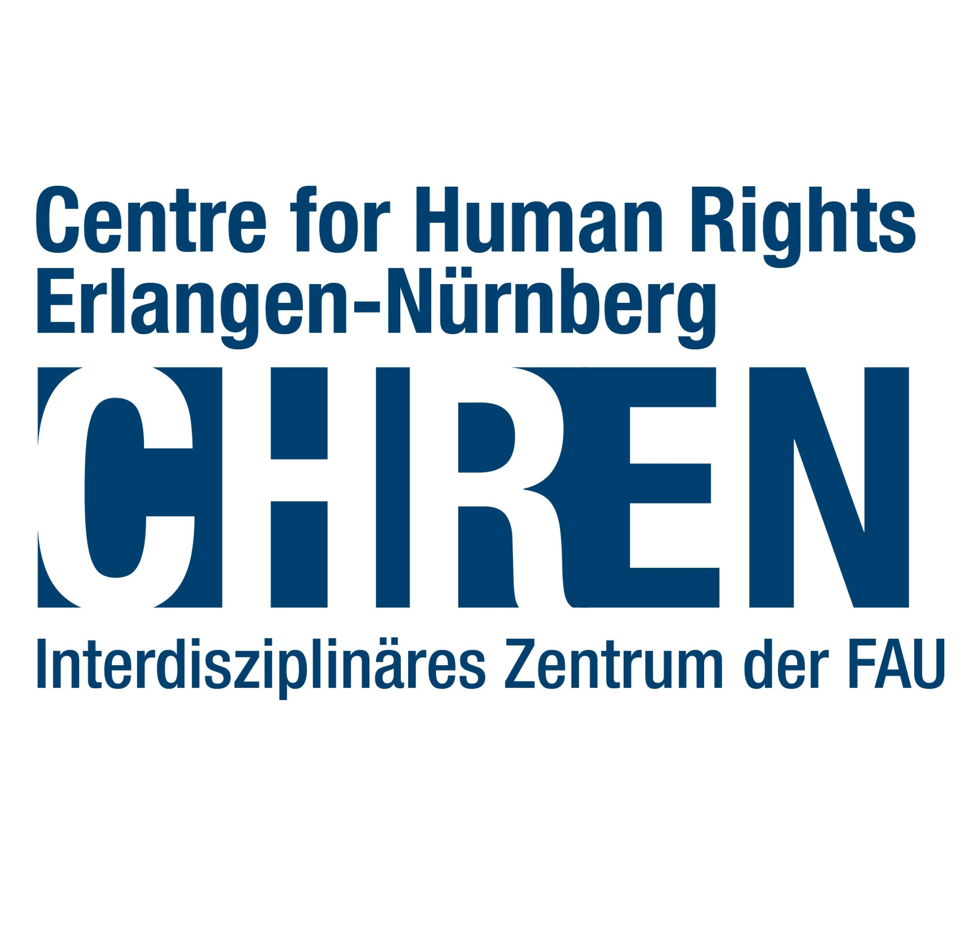"Zum Artikel """"Human Rights Beyond Borders"""""